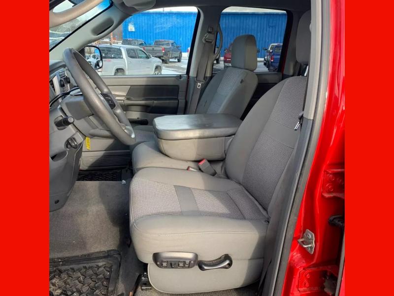 Dodge Ram 2500 2007 price $8,995 Cash