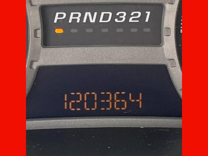 Chevrolet Colorado 2005 price $4,995 Cash