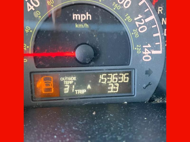 Honda Ridgeline 2007 price $8,995 Cash