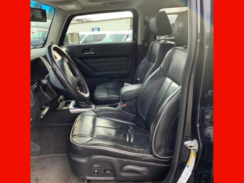 Hummer H3 2008 price $11,900 Cash