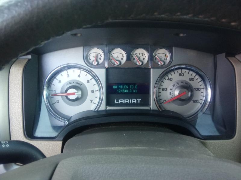 Ford F-150 2010 price $12,900 Cash