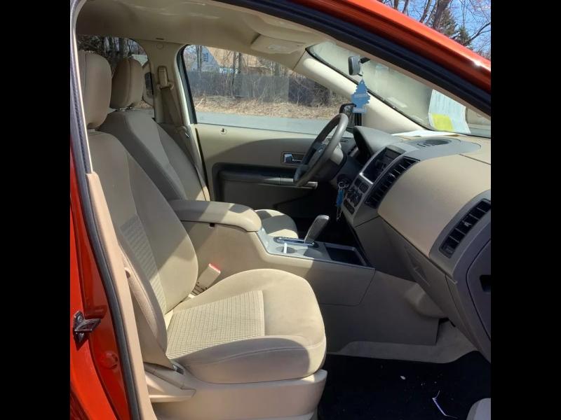 Ford Edge 2007 price $5,995 Cash