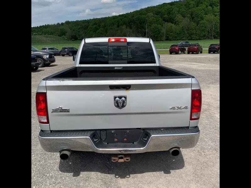 Dodge Ram 1500 2011 price $12,500 Cash