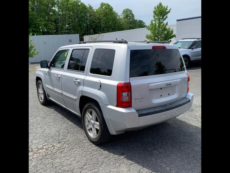 Jeep Patriot 2010 price $5,995 Cash