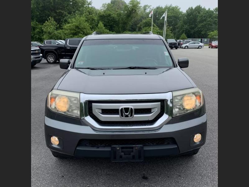 Honda Pilot 2011 price $9,995 Cash