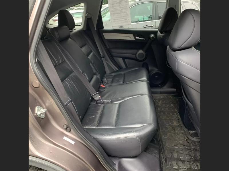Honda CR-V 2011 price $10,900 Cash