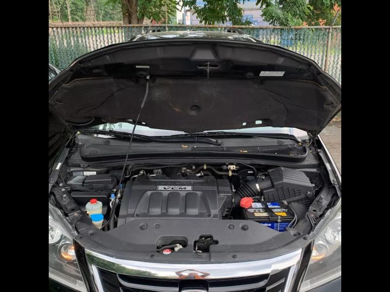 Honda Odyssey 2010 price $9,995 Cash