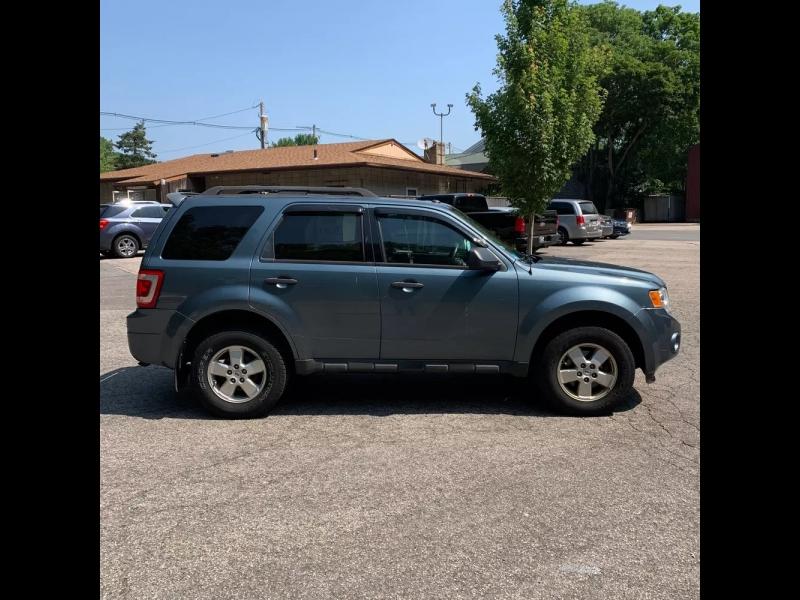Ford Escape 2011 price $6,995 Cash