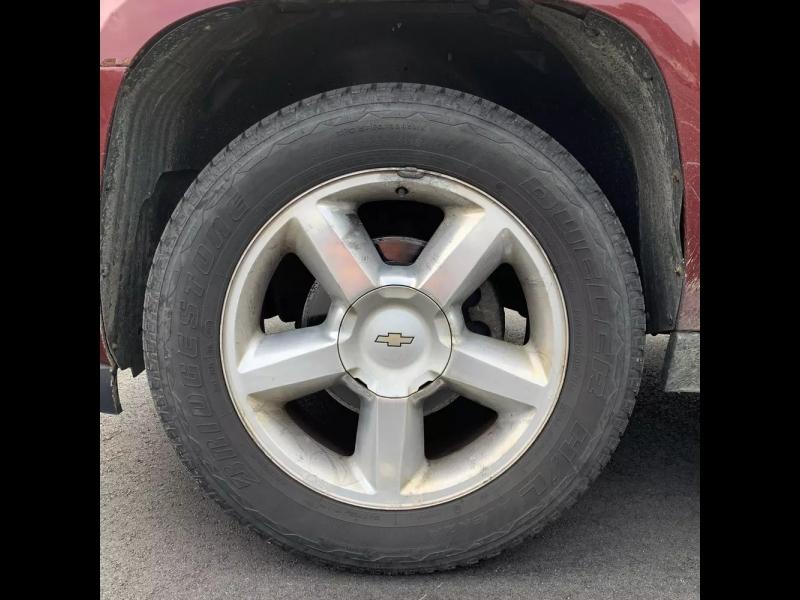 Chevrolet Suburban 2009 price $11,500 Cash