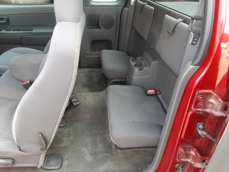 Chevrolet Colorado 2006 price $5,995 Cash