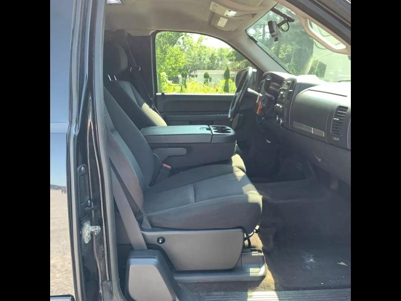 Chevrolet Silverado 1500 2010 price $11,995 Cash