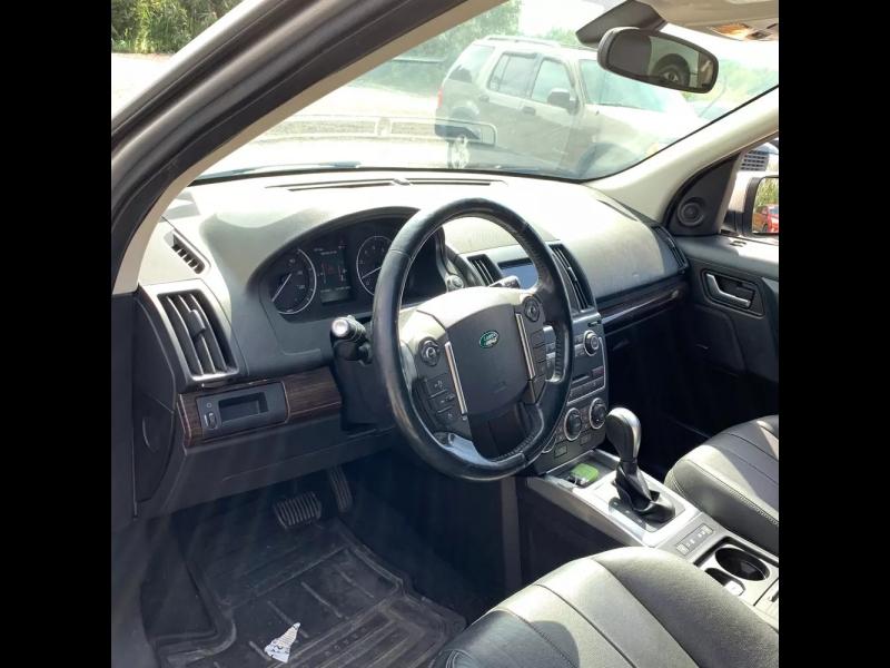 Land Rover LR 2 2014 price $11,995 Cash
