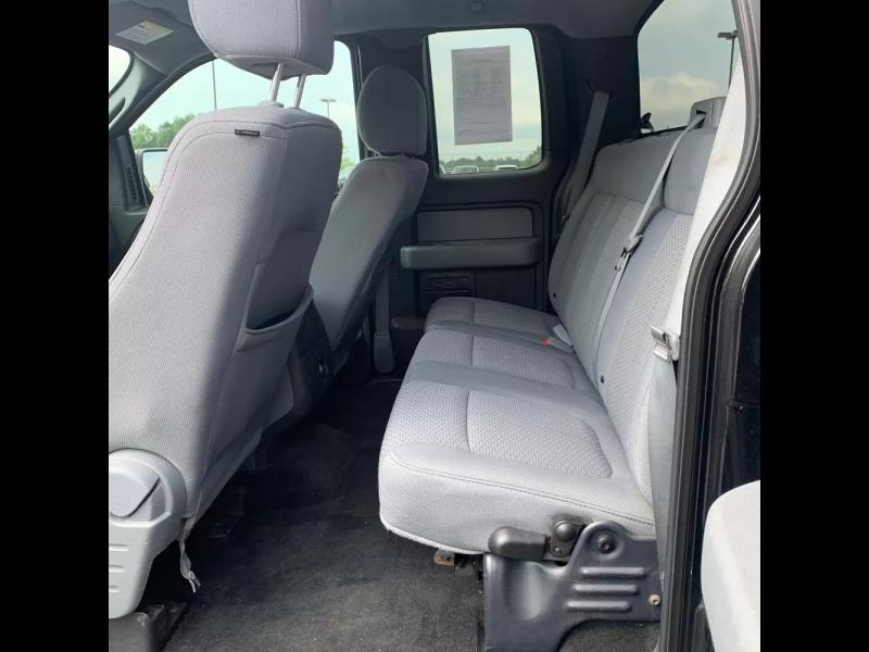 Ford F-150 2012 price $14,900 Cash