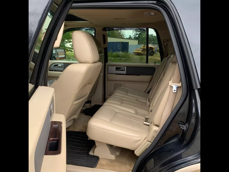Ford Expedition 2011 price $10,995 Cash