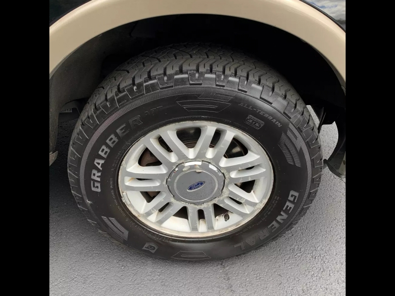 Ford F-150 2011 price $16,995 Cash