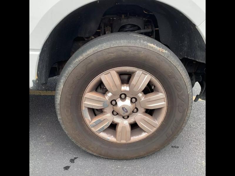 Ford F-150 2012 price $13,995 Cash