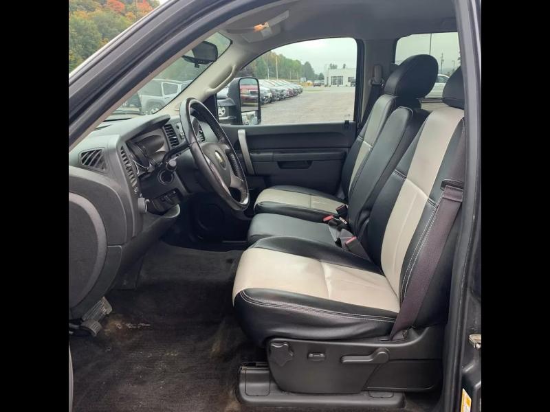 Chevrolet Silverado 1500 2011 price $13,995 Cash