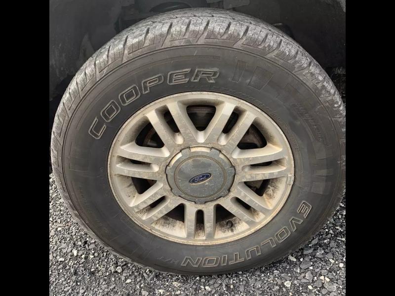 Ford F-150 2011 price $13,995 Cash