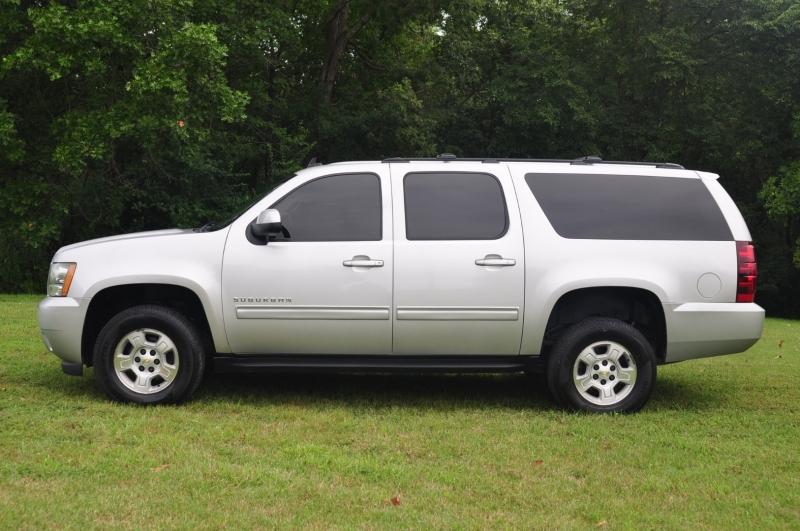 Chevrolet Suburban 2011 price $12,995 Cash