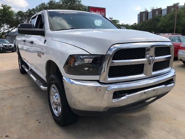 RAM 2500 2015 price $11,995