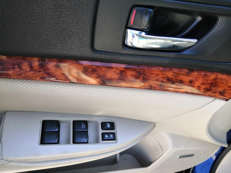 Subaru Outback 2011 price $5,500 Cash