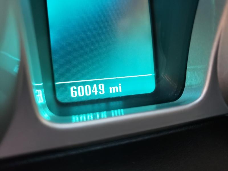 Chevrolet Camaro 2015 price $17,995 Cash