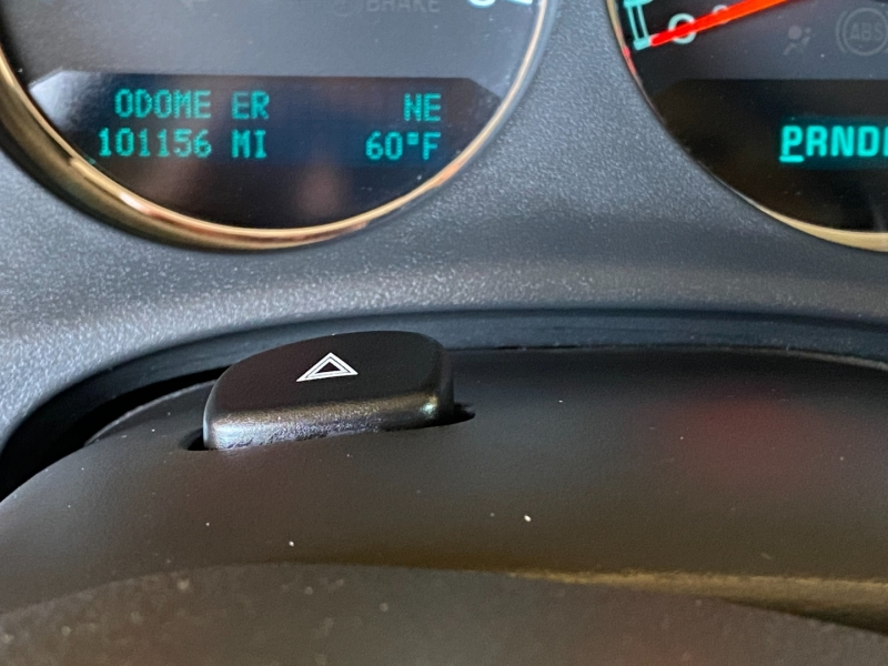 Chevrolet Tahoe 2009 price $13,990