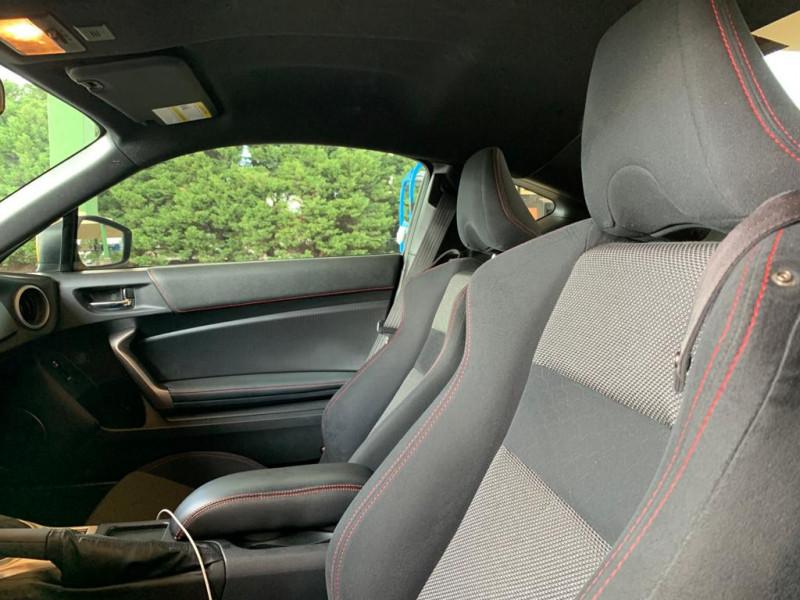 Scion FR-S 2015 price $19,950