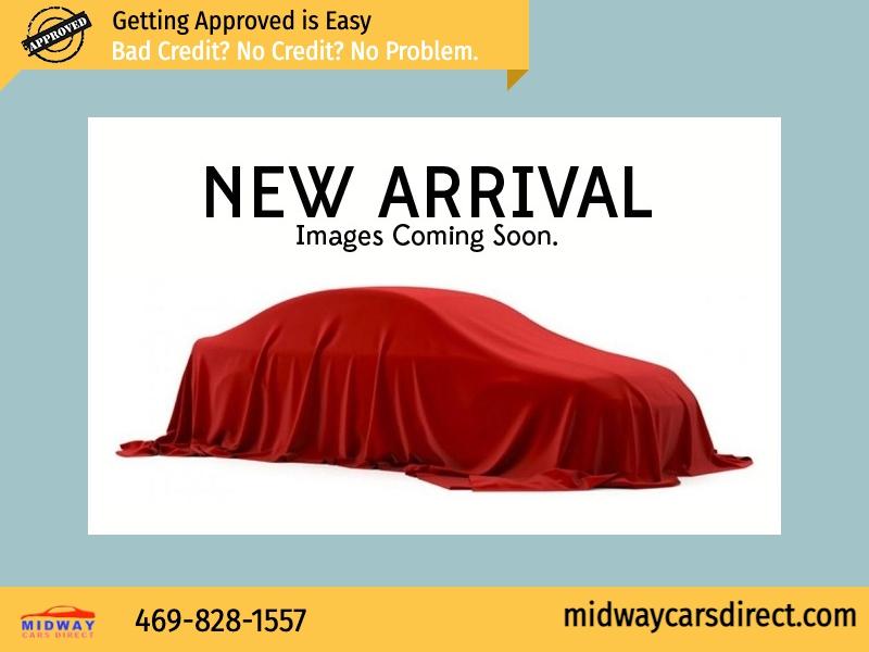 Chevrolet Suburban 2017 price $36,490