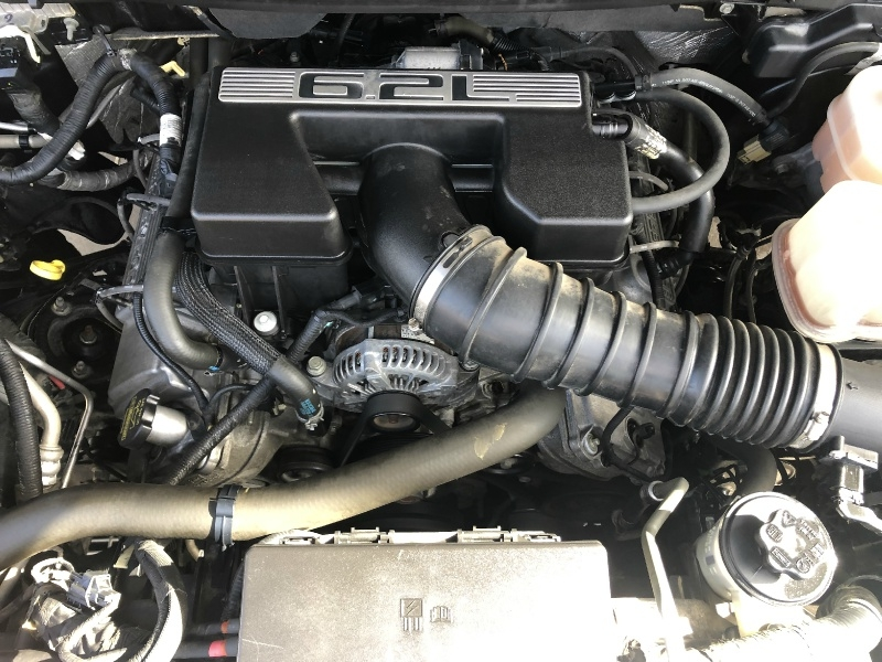 Ford F150 RAPTOR SVT 2011 price $32,999