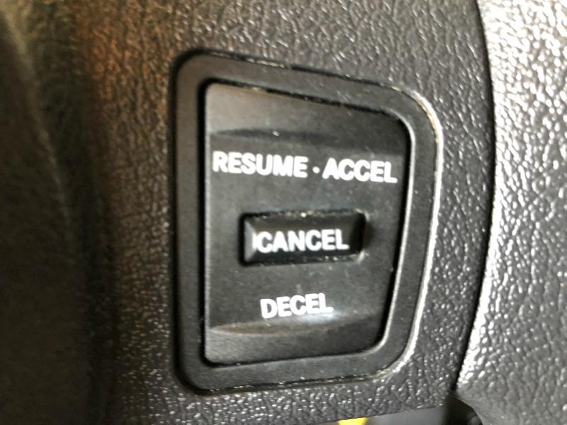 Jeep COMMANDER 4X4 2006 price $7,999