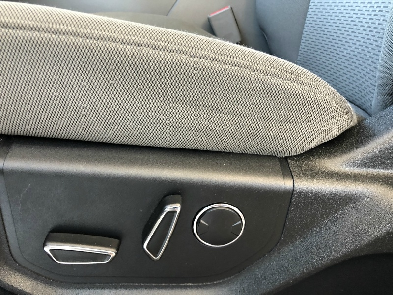 Ford F150 4X4 FX4 2017 price $31,999
