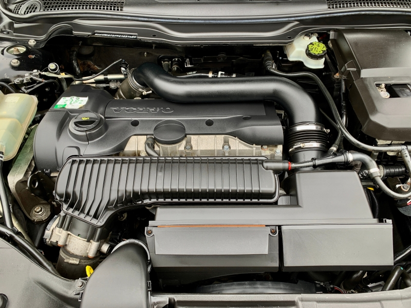 Volvo C30 2009 price $5,498