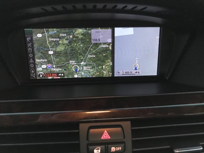 BMW 3-Series 2011 price $6,998