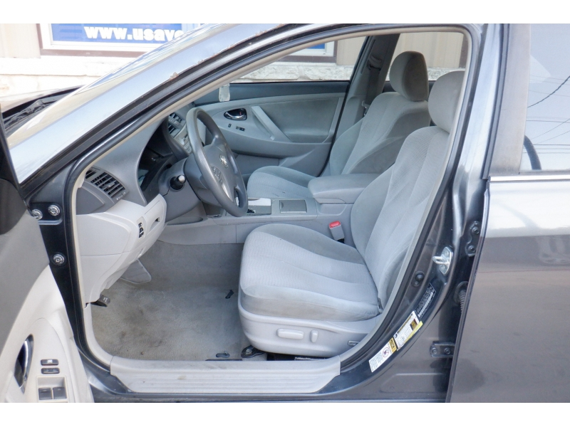 Toyota Camry 2010 price $3,700