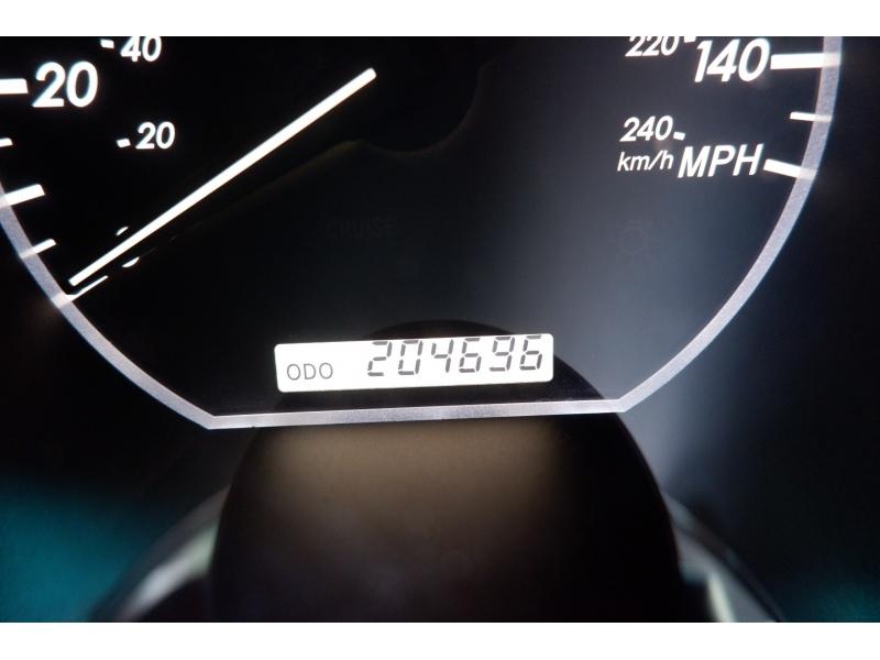Lexus RX 330 2004 price $4,900