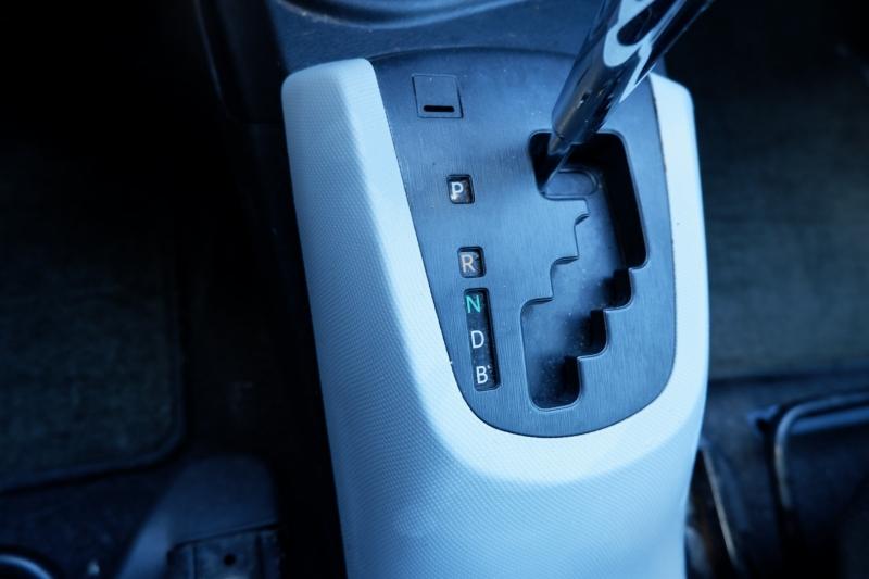 Toyota Prius c 2012 price $7,500