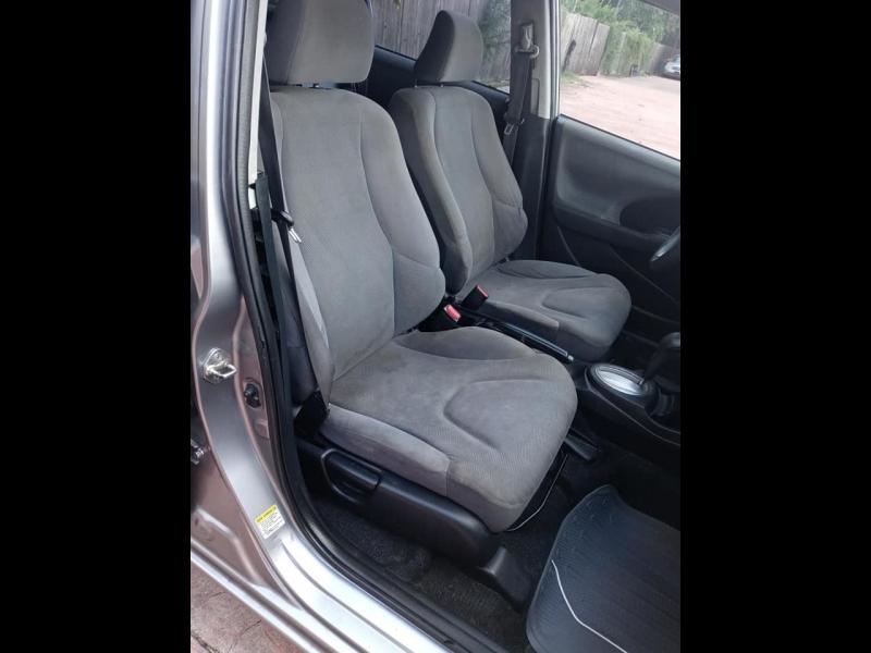 Honda Fit 2009 price $3,950