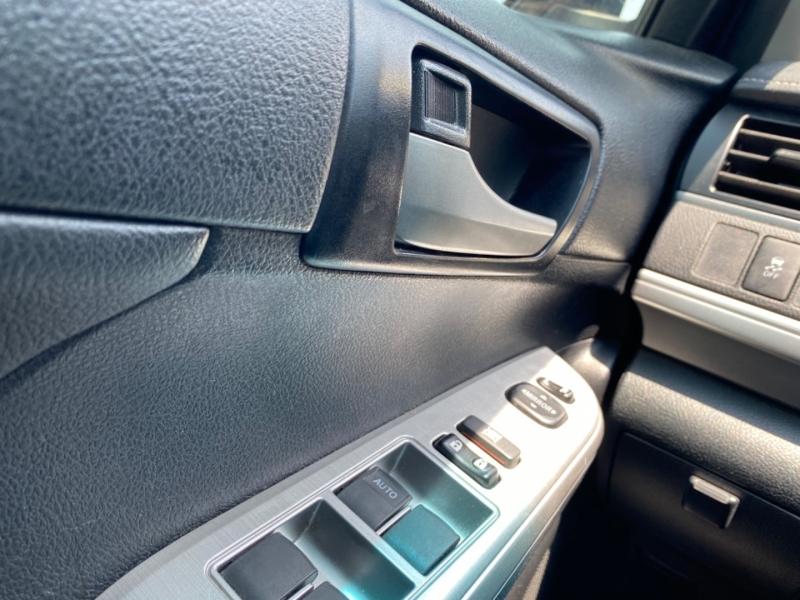 Toyota Camry 2014 price $9,200