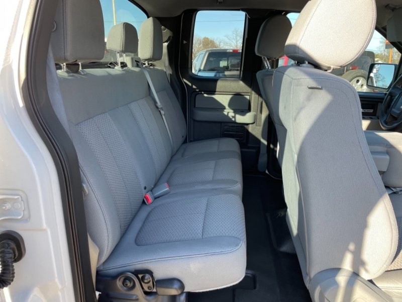 Ford F-150 2013 price $14,850