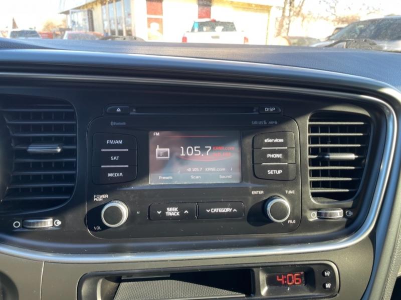 Kia Optima 2014 price $7,149
