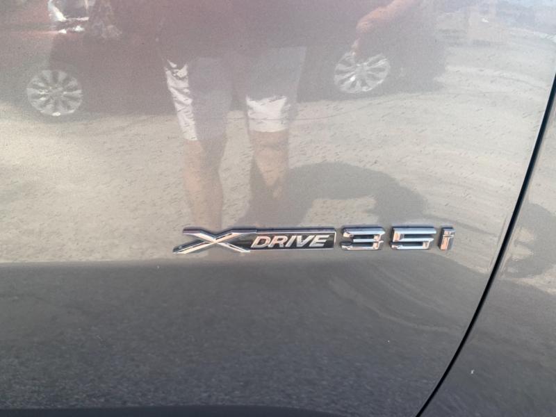 BMW X6 2014 price $25,995