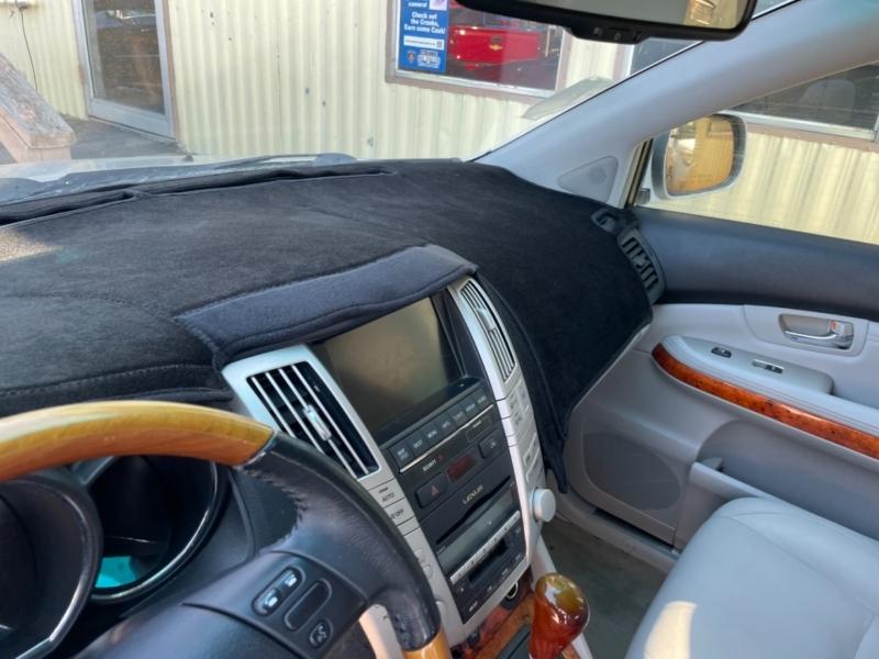 Lexus RX 350 2009 price $9,200