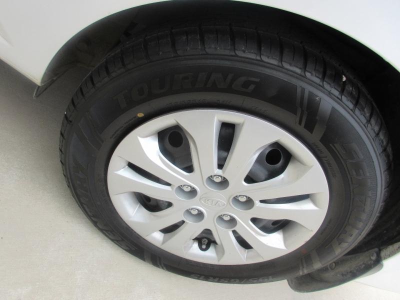 Kia Forte 2012 price $5,990