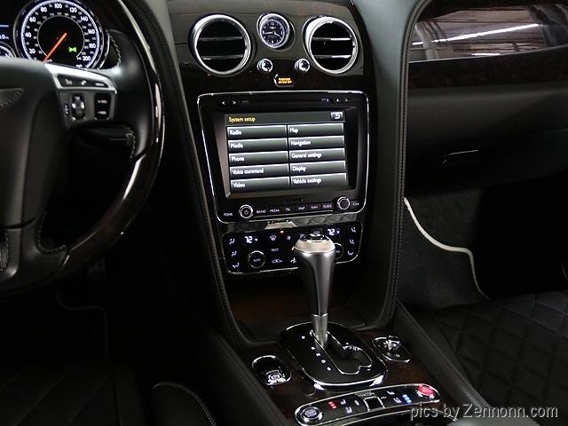 Bentley Continental GT 2016 price $143,990