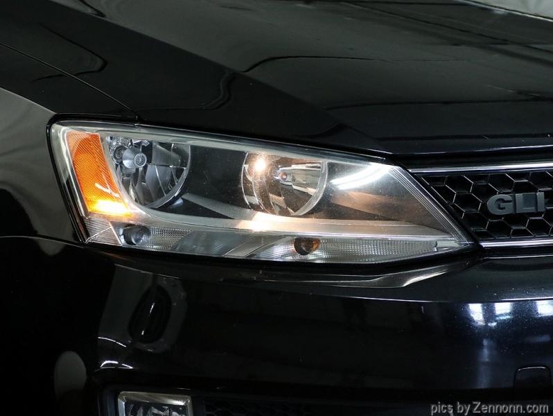Volkswagen GLI 2013 price $8,990