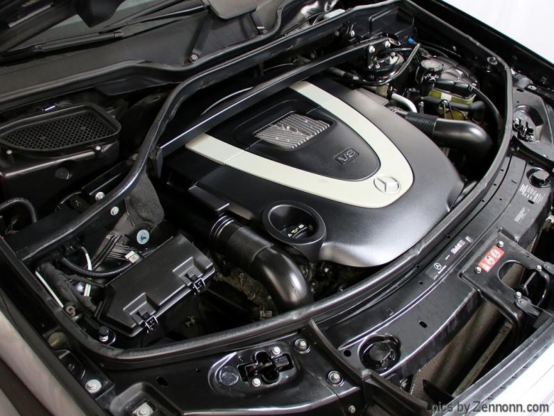 Mercedes-Benz GL450 2011 price $13,790