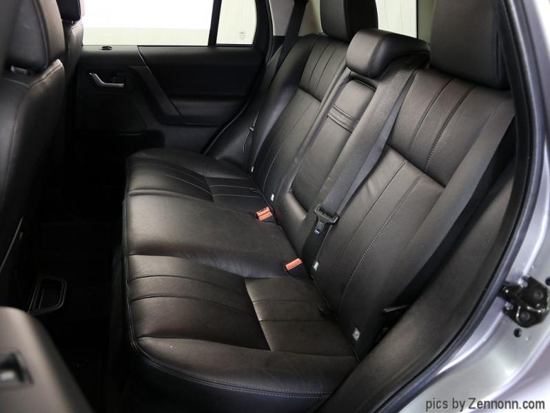 Land Rover LR2 2012 price $13,990