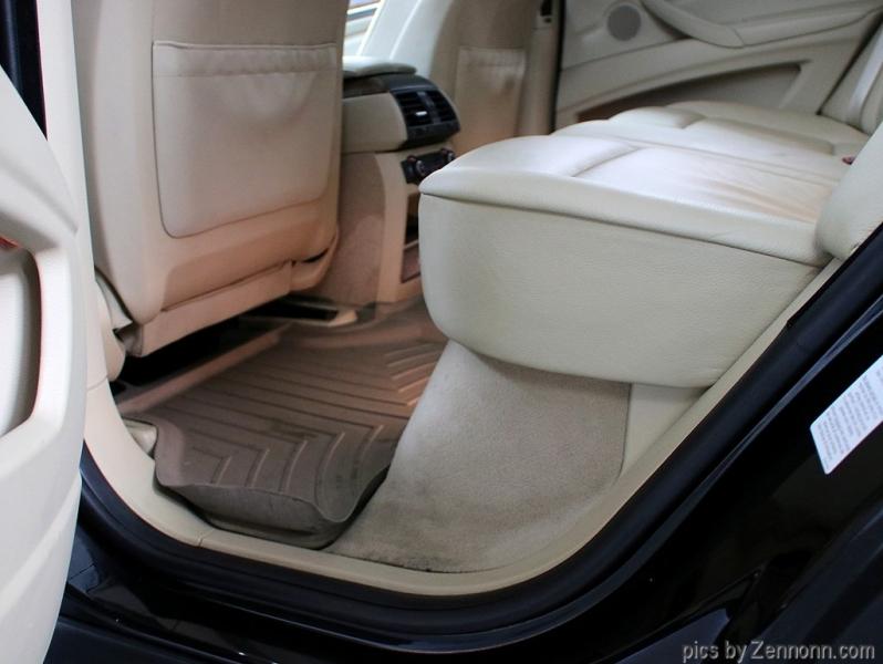 BMW X5 2009 price $9,990