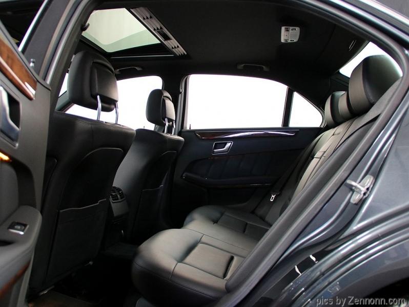 Mercedes-Benz E-Class 2013 price $19,990